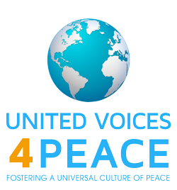 United Voices 4 Peace
